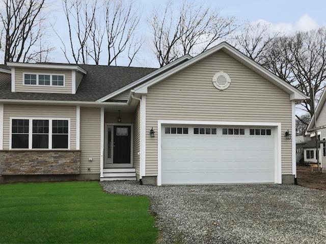 15 West Glen Lane, West Warwick, RI 02893 (MLS #1179798) :: Westcott Properties