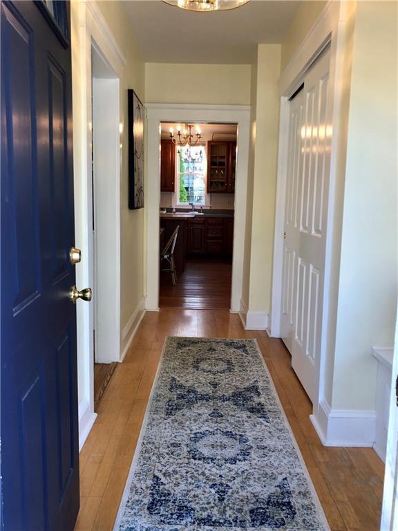 12 Goodwin St, Newport, RI 02840 (MLS #1198928) :: Welchman Real Estate Group | Keller Williams Luxury International Division