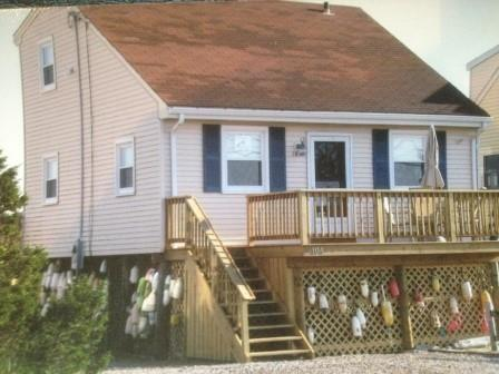 Westerly, RI 02891 :: Anytime Realty