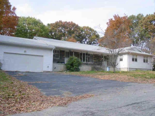 110 Grandview Avenue, Johnston, RI 02919 (MLS #1280596) :: Century21 Platinum