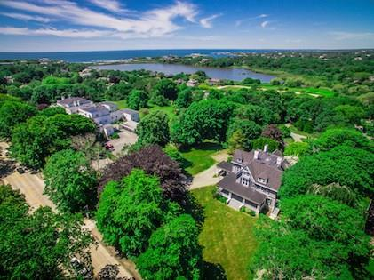 541 Bellevue Av, Unit#1 #1, Newport, RI 02840 (MLS #1184486) :: Welchman Real Estate Group | Keller Williams Luxury International Division