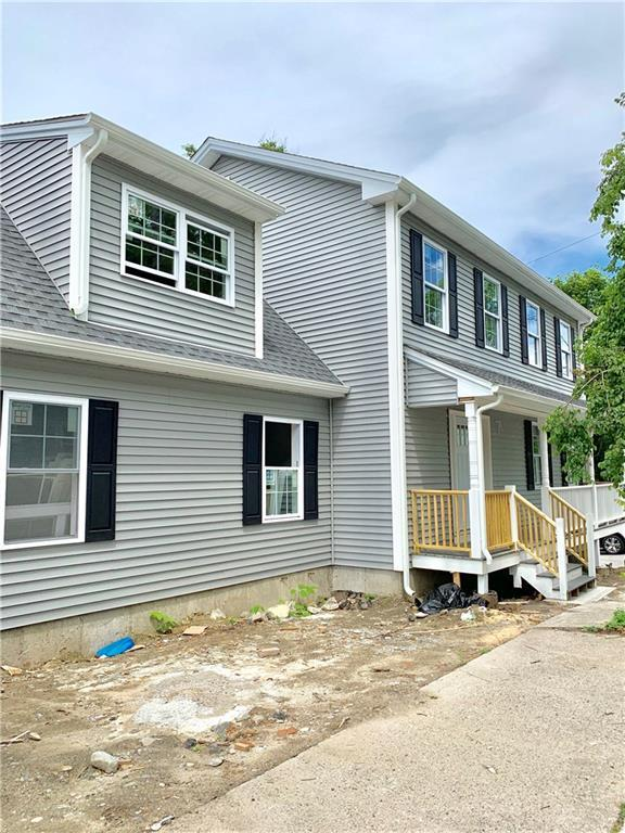 12 Western St, East Side of Providence, RI 02906 (MLS #1218653) :: The Seyboth Team