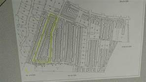 0 Brochu Street, Attleboro, MA 02703 (MLS #1252167) :: The Mercurio Group Real Estate