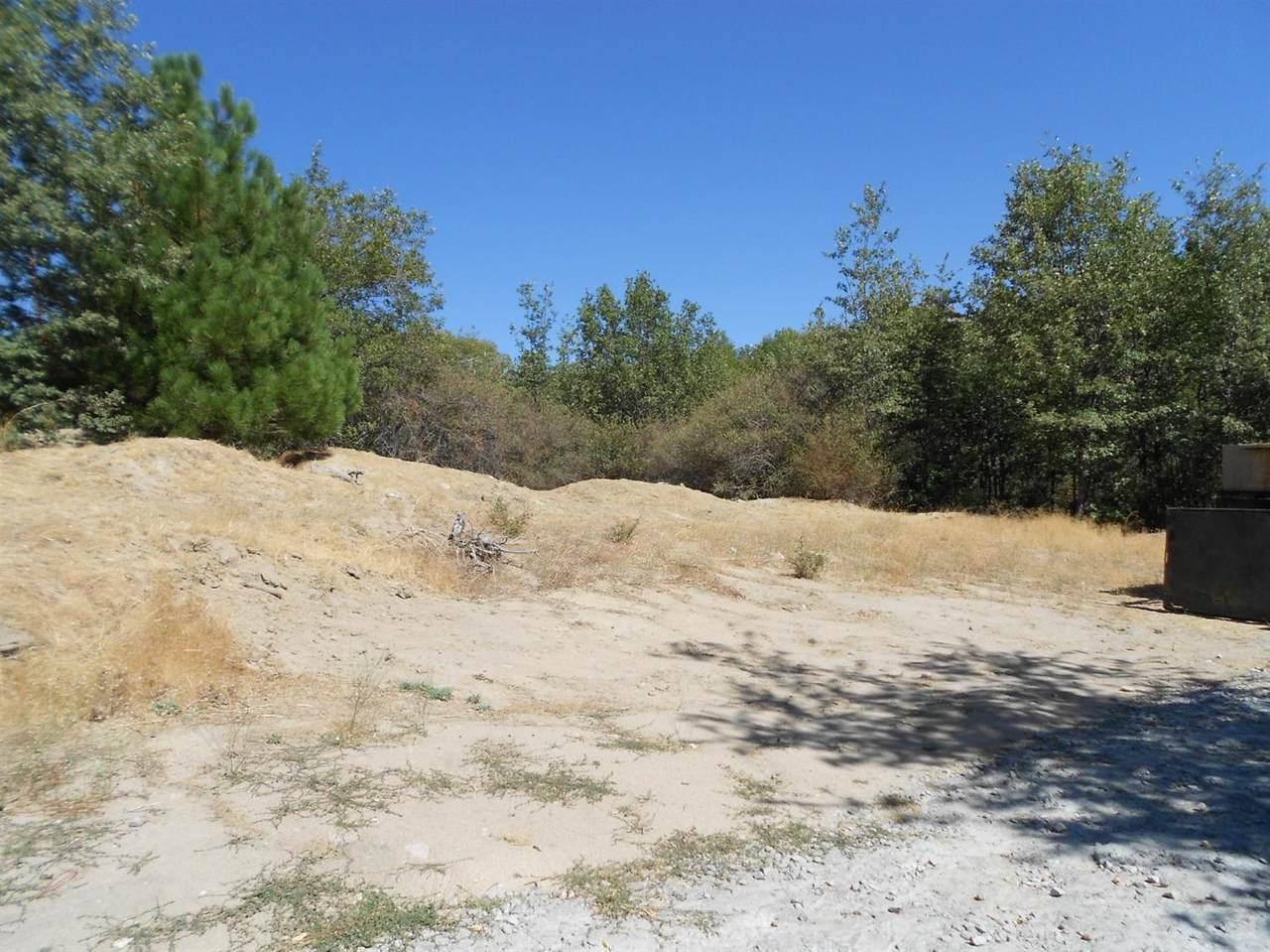 29596 Pineridge Drive - Photo 1
