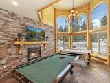 325 Stony Creek Road - Photo 4