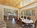 325 Stony Creek Road - Photo 6