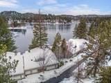 354 Lake Resort Road - Photo 14