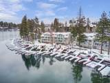 354 Lake Resort Road - Photo 16