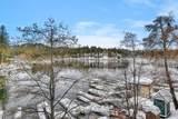 354 Lake Resort Road - Photo 35