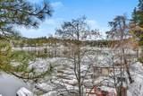 354 Lake Resort Road - Photo 37