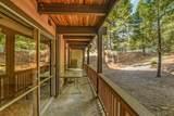 872 Sierra Vista Drive - Photo 23