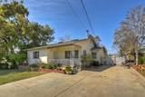 35336 Avenue D - Photo 1