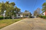 35336 Avenue D - Photo 32