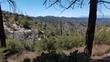 150 Trail End Road - Photo 3