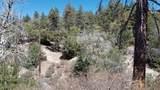 150 Trail End Road - Photo 6