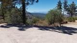 150 Trail End Road - Photo 7