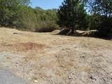 29596 Pineridge Drive - Photo 3