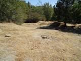 29596 Pineridge Drive - Photo 4