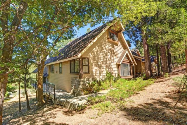 27521 Sugar Pine Drive, Lake Arrowhead, CA 92352 (#2180084) :: Angelique Koster