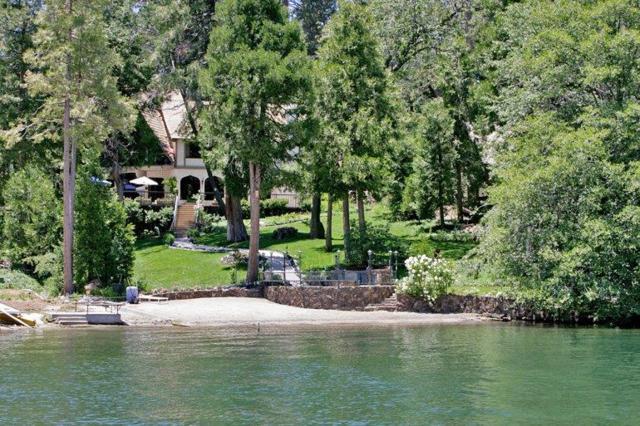 27802 Hamiltair Drive, Lake Arrowhead, CA 92352 (#2180104) :: Angelique Koster