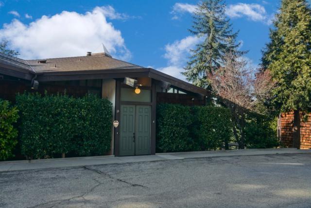872 Sierra Vista Drive, Twin Peaks, CA 92391 (#2180615) :: Angelique Koster