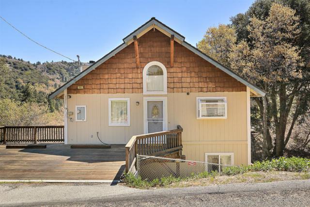 649 Arosa Drive, Crestline, CA 92325 (#2180622) :: Angelique Koster