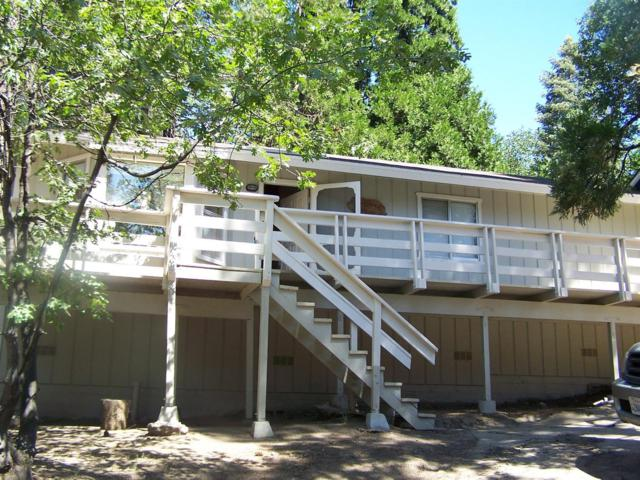 2520 Whispering Pines Drive, Running Springs, CA 92382 (#2181383) :: Angelique Koster
