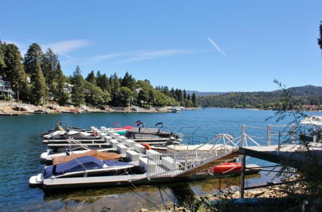 0 0 North Bay, Lake Arrowhead, CA 92352 (#2181773) :: Angelique Koster