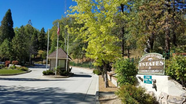 0 North Bay Road, Lake Arrowhead, CA 92352 (#2181778) :: Angelique Koster