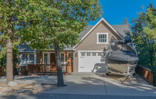 27505 N Bay Road, Lake Arrowhead, CA 92352 (#2181784) :: Angelique Koster
