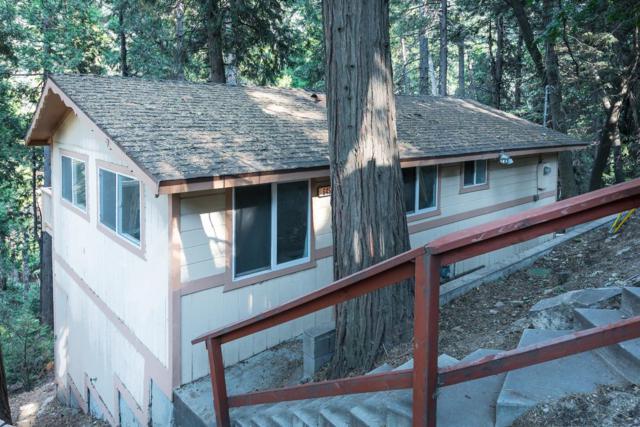 645 Wellsley Drive, Lake Arrowhead, CA 92352 (#2181885) :: Angelique Koster