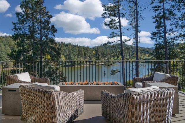 763 Brentwood Drive, Lake Arrowhead, CA 92352 (#2181990) :: Angelique Koster