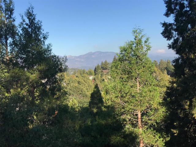 179 Grandview Drive, Lake Arrowhead, CA 92352 (#2182063) :: Angelique Koster