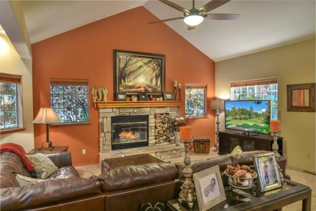 27093 Teakwood Court, Lake Arrowhead, CA 92352 (#2182072) :: Angelique Koster