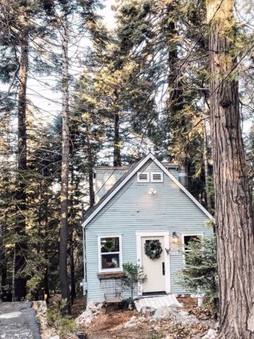 638 Ivy Lane, Lake Arrowhead, CA 92352 (#2182145) :: Angelique Koster