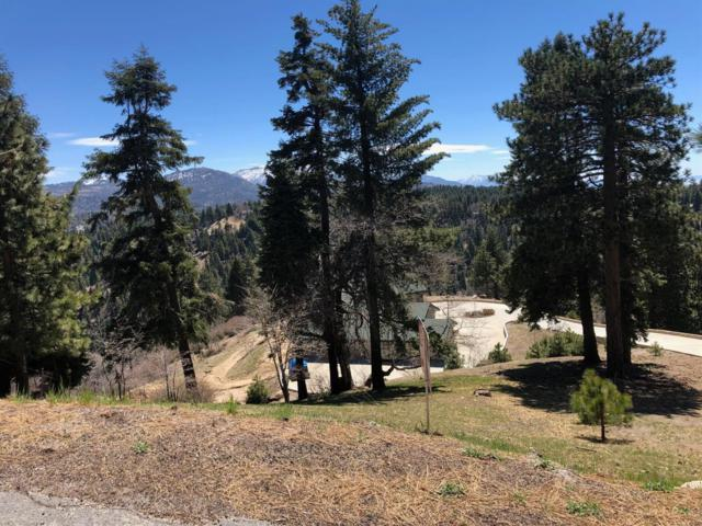77 Nob Hill Circle, Running Springs, CA 92382 (#2190508) :: Angelique Koster