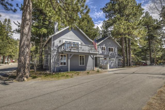 26454 Apache Trail, Rimforest, CA 92378 (#2190512) :: Angelique Koster