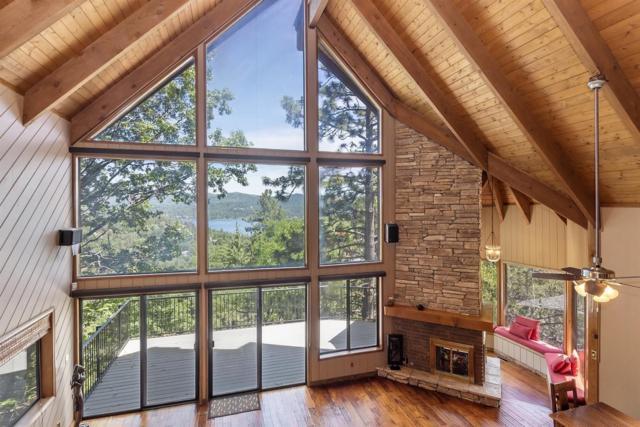 1148 Nadelhorn Drive, Lake Arrowhead, CA 92352 (#2190985) :: Keller Williams   Angelique Koster
