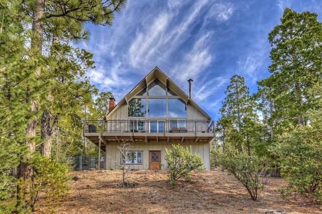 832 Rhine Road, Lake Arrowhead, CA 92352 (#2192157) :: Keller Williams | Angelique Koster