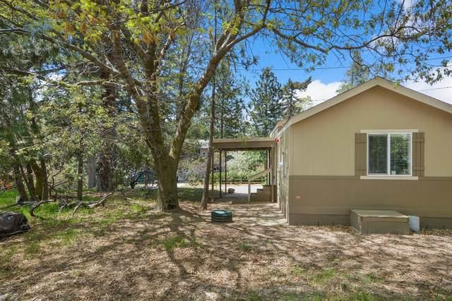 22315 Mojave River Road, Cedarpines Park, CA 92322 (#2200920) :: Koster & Krew Real Estate Group | Keller Williams