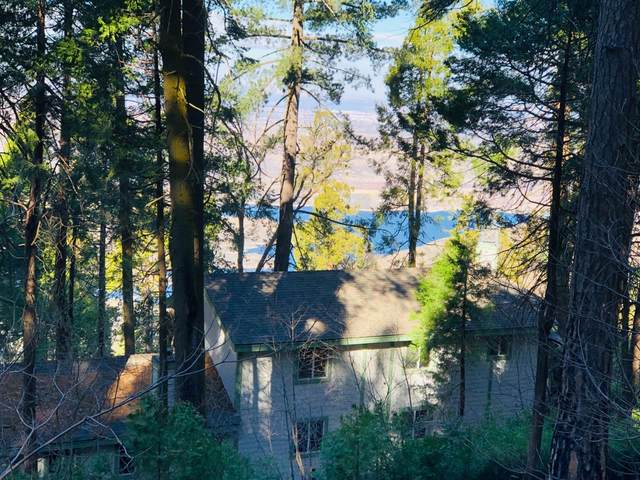 1 Peak Cr, Cedarpines Park, CA 92322 (#2300078) :: Koster & Krew Real Estate Group | Keller Williams
