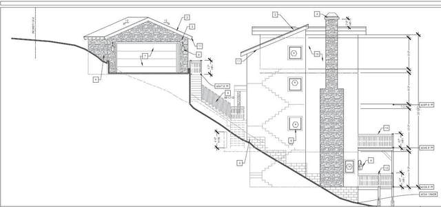 31383 Easy Street, Running Springs, CA 92382 (#2300291) :: Koster & Krew Real Estate Group | Keller Williams