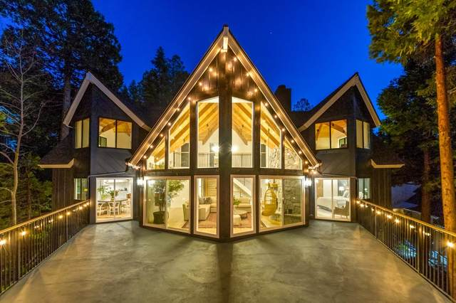 179 State Highway 173, Lake Arrowhead, CA 92352 (#2300488) :: Koster & Krew Real Estate Group   Keller Williams