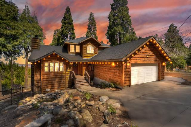 21750 Ballenger Road, Cedarpines Park, CA 92322 (#2300523) :: Koster & Krew Real Estate Group | Keller Williams