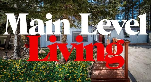 31421 Panorama Drive, Running Springs, CA 92382 (#2300546) :: Koster & Krew Real Estate Group | Keller Williams