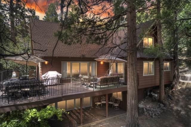 27643 W West Shore Road, Lake Arrowhead, CA 92352 (#2300726) :: Koster & Krew Real Estate Group   Keller Williams