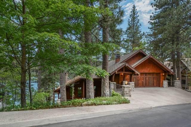27433 North Bay Road, Lake Arrowhead, CA 92352 (#2301112) :: Koster & Krew Real Estate Group   Keller Williams