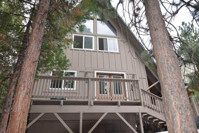 180 Grass Valley Road #34, Lake Arrowhead, CA 92385 (#2301382) :: Koster & Krew Real Estate Group | Keller Williams
