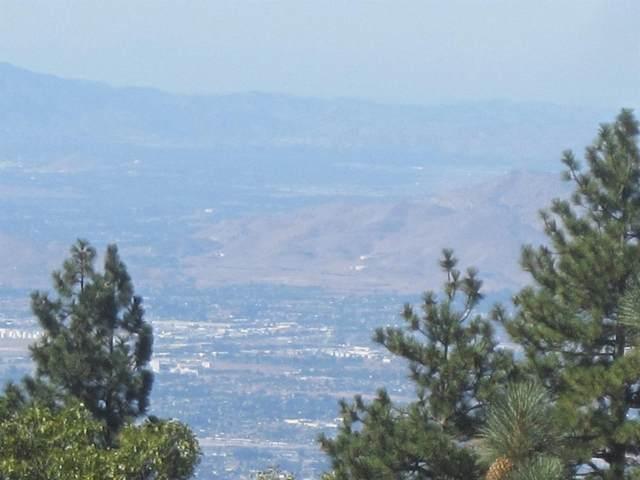 30124 Enchanted Way, Running Springs, CA 92382 (#2301398) :: Koster & Krew Real Estate Group | Keller Williams