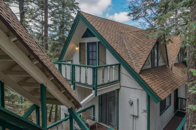 26460 Augusta Drive, Lake Arrowhead, CA 92352 (#2180608) :: Angelique Koster